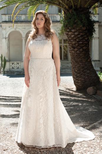 Fabulous Bruidswinkel voor bruidsmode Arnhem - Bruidsmode de Sluier &PA64